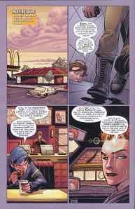 Ultimate X-Men 29 3
