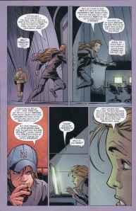 Ultimate X-Men 29 4