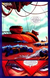 Ultimate X-Men 31 Kitty 1