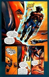 Ultimate X-Men 31 Kitty 3