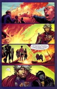 Ultimate X-Men 31 Kitty 4