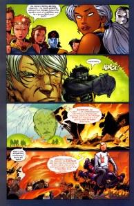 Ultimate X-Men 31 Kitty 5