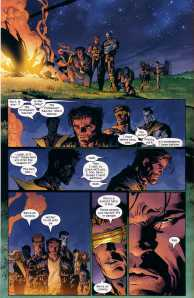 Ultimate X-Men 39 Kitty 3
