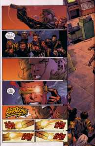Ultimate X-Men 39 Kitty 4