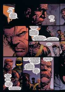 Ultimate X-Men 39 Kitty 6