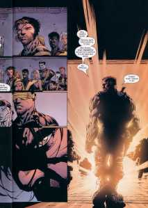 Ultimate X-Men 39 Kitty 7