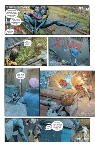 All New Ultimates 3 Kitty 2