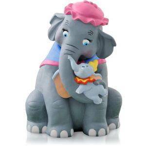 Hallmark 2014 Baby Mine Dumbo
