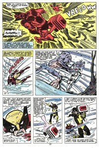 ROM 18 Kitty Pryde 10