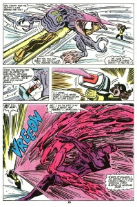 ROM 18 Kitty Pryde 12