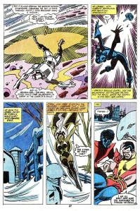 ROM 18 Kitty Pryde 13
