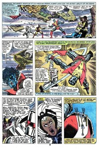 ROM 18 Kitty Pryde 3