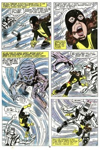 ROM 18 Kitty Pryde 4