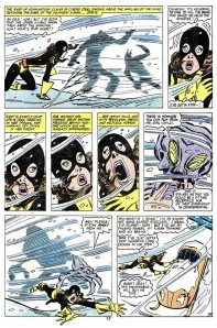 ROM 18 Kitty Pryde 6