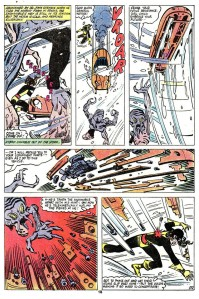 ROM 18 Kitty Pryde 7