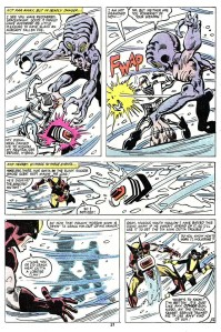 ROM 18 Kitty Pryde 9