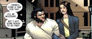 Wolverine V6 12 Kitty 3