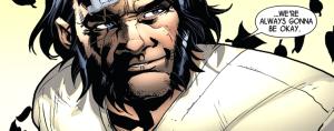 Wolverine V6 12 Kitty 5