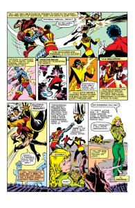 X-Men Classic 64 Page 2