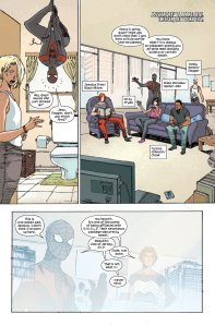 All New Ultimates 8 Kitty 1