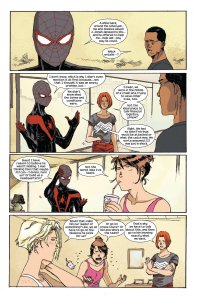 All New Ultimates 8 Kitty 3