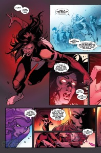All New X-Men 29 Kitty 1a