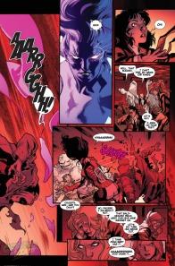 All New X-Men 29 Kitty 2