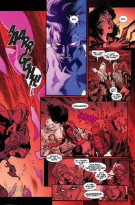 All New X-Men 29 Kitty 2