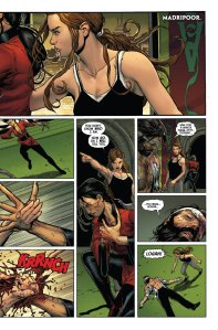 Death of Wolverine 3 Kitty 1b