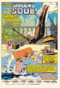 Marvel Fanfare 33 Kitty 1