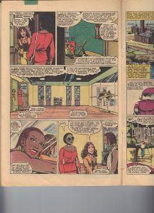 Uncanny X-Men 139 Kitty 3