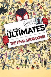 All New Ultimates 12 Jan 2015 Solict
