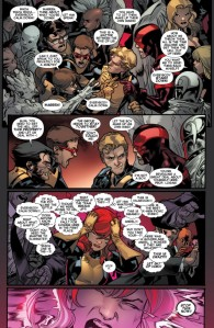 All New X-Men 11 Kitty 3