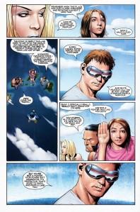 Astonishing X-Men V3 1 Kitty 11