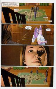 Astonishing X-Men V3 1 Kitty 3
