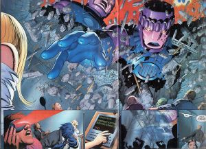Astonishing X-Men V3 1 Kitty b