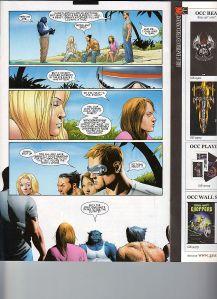 Astonishing X-Men V3 1 Kitty f