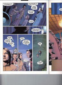 Astonishing X-Men V3 1 Kitty g