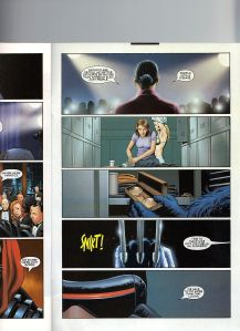 Astonishing X-Men V3 1 Kitty h