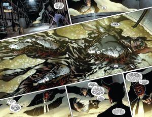Death of Wolverine 3 Kitty Ogun 1