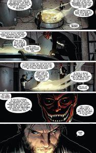 Death of Wolverine 3 Kitty Ogun 2