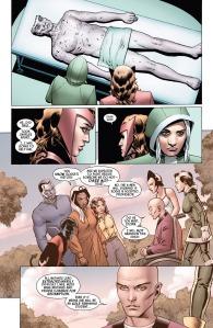 Uncanny Avengers 2 Kitty 1