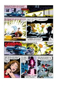 Uncanny X-Men 131 Kitty 1