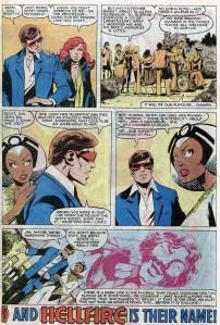 Uncanny X-Men 131 Kitty 10