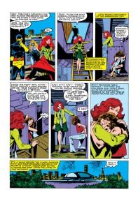 Uncanny X-Men 131 Kitty 2
