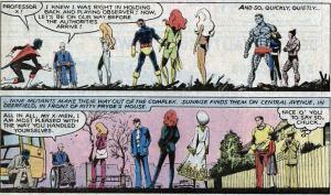 Uncanny X-Men 131 Kitty 8