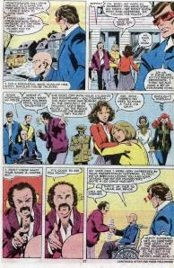 Uncanny X-Men 131 Kitty 9