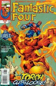 Fantastic Four V3 8