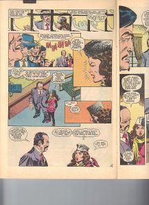 Kitty Pryde and Wolverine 1 Ogun 3