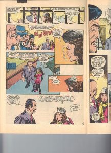 Kitty Pryde and Wolverine 1 Ogun 3